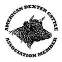 Registrar Badge